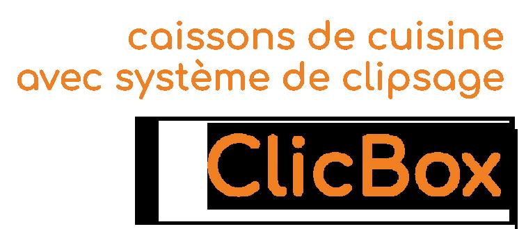 caissons_de_cuisine.png