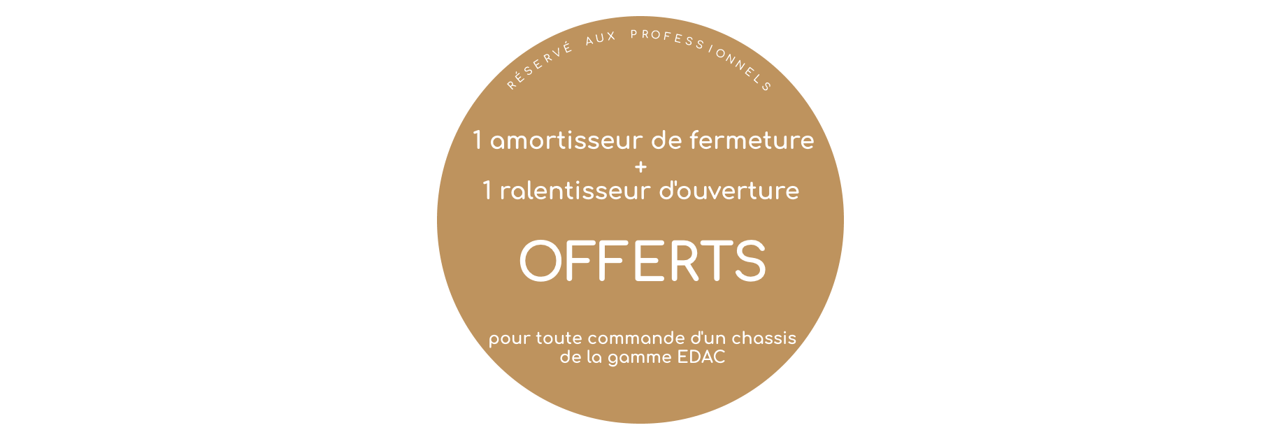cercle_offerts.png