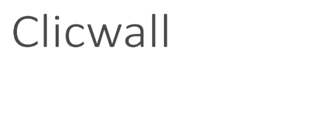 clicwall.png