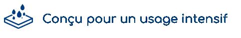 concu.png