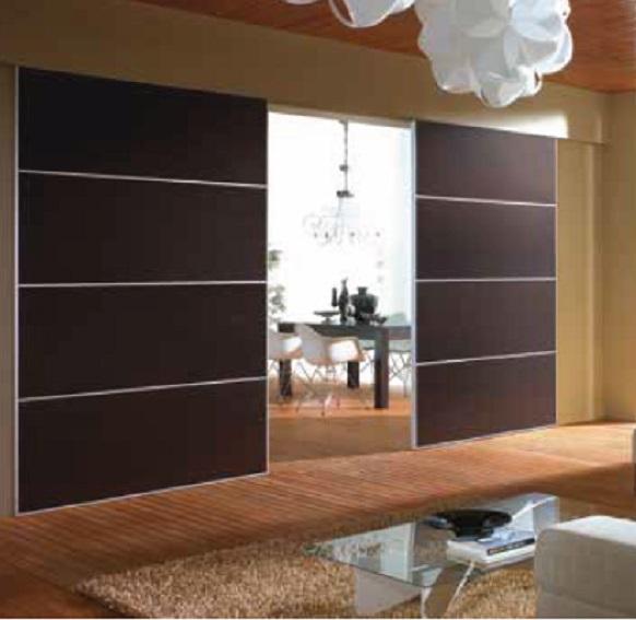 s paration de pi ce suspendue eden solo et duo hue socoda n goces bois panneaux mat riaux. Black Bedroom Furniture Sets. Home Design Ideas