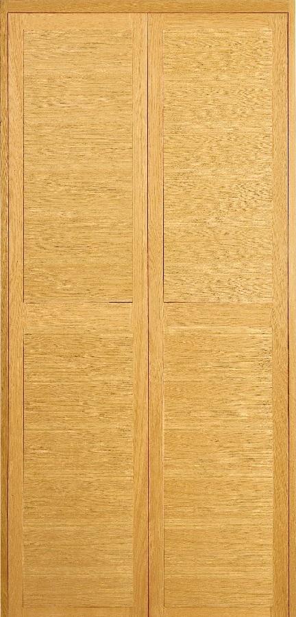 fa ade placard proboporte en ch ne verni mat mod le chadia hue socoda n goces bois panneaux. Black Bedroom Furniture Sets. Home Design Ideas