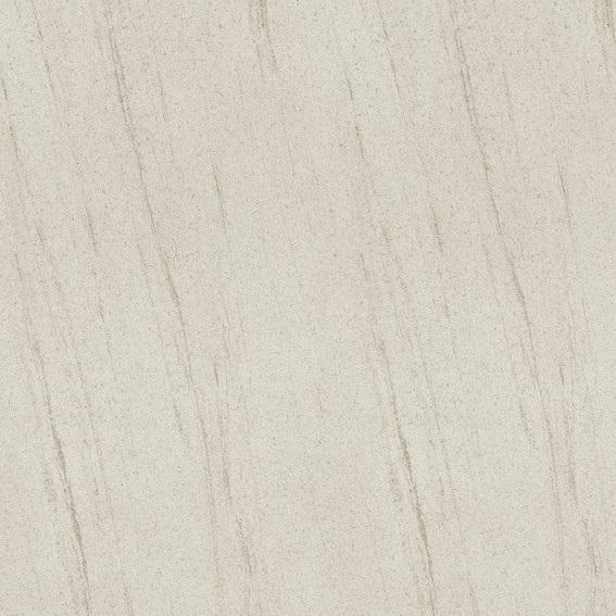 panneau max compact ext rieur m1 2 faces venus 0421 hue. Black Bedroom Furniture Sets. Home Design Ideas