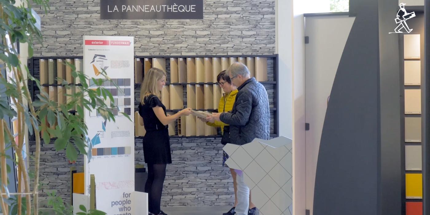 Sogal Traitement De Surface entreprise | hue-socoda - négoces bois, panneaux, matériaux