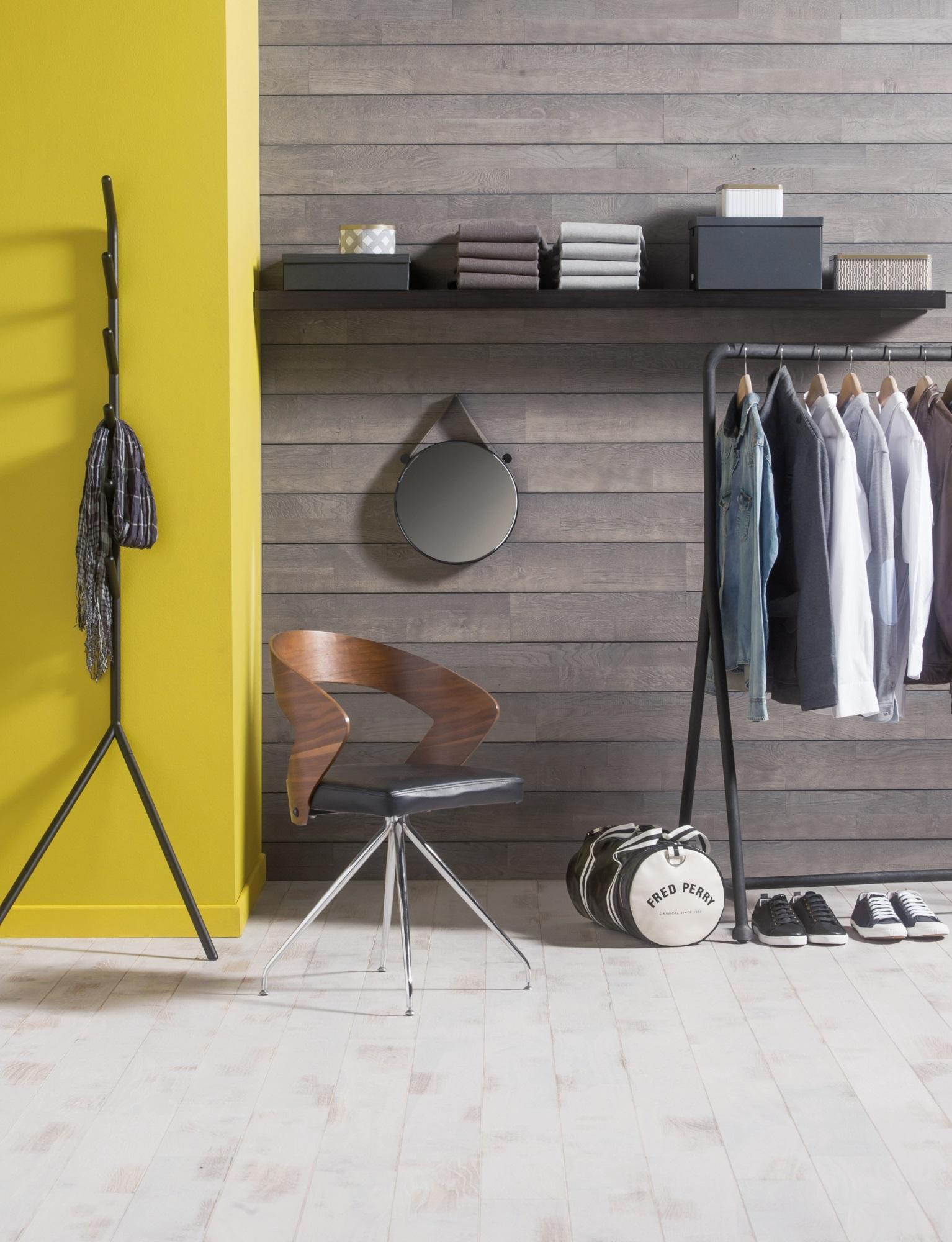 concept bois mural panaget ch ne duo gris cabane huil hue socoda n goces bois panneaux. Black Bedroom Furniture Sets. Home Design Ideas