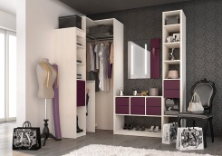 sogal placards hue socoda n goces bois panneaux mat riaux d 39 agencement. Black Bedroom Furniture Sets. Home Design Ideas