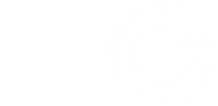 offre_speciale.png