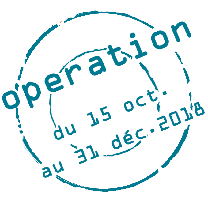 operation.png