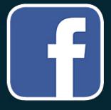 reseaux_facebook.png