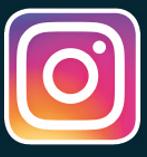 reseaux_instagram.png