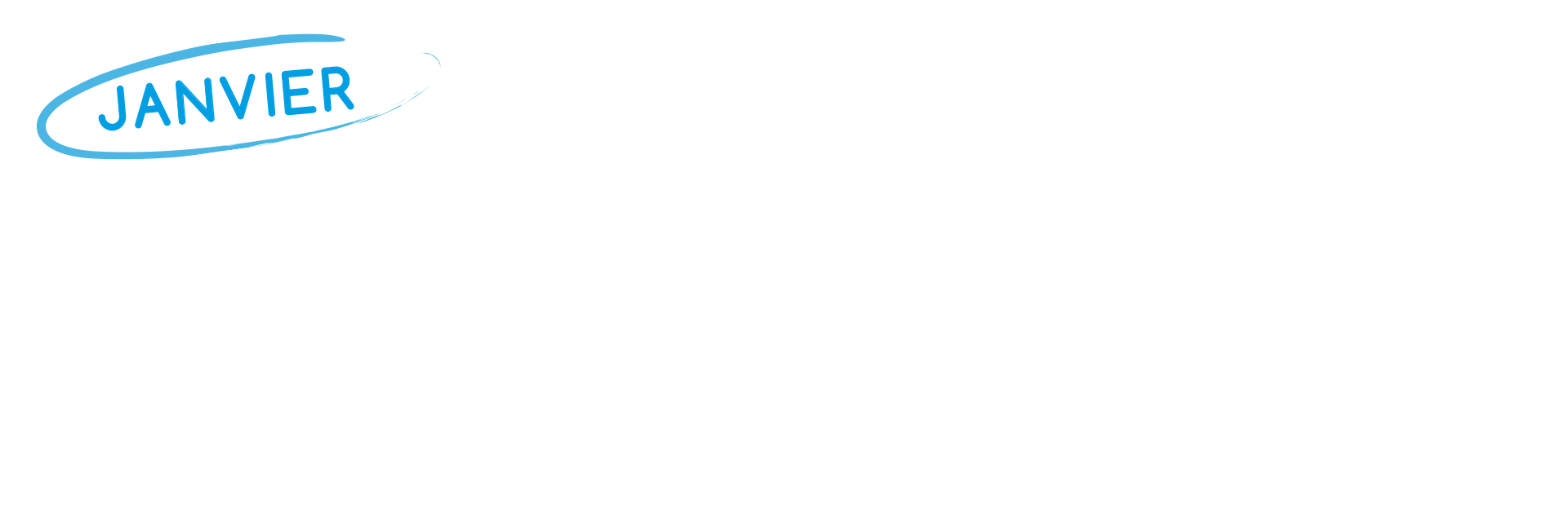 sildemoisblcjanvier.png