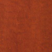 Panneau MAX compact extérieur M1 2 faces akro rust 0168