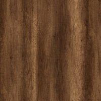 Panneau MAX compact extérieur M1 2 faces barrique oak 5173