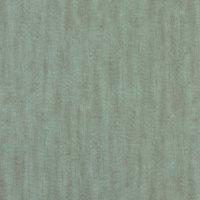 Panneau MAX compact extérieur M1 2 faces afro patina 0156