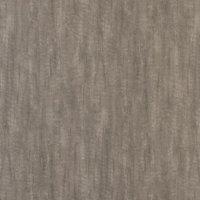 Panneau MAX compact extérieur M1 2 faces afro grey 0158