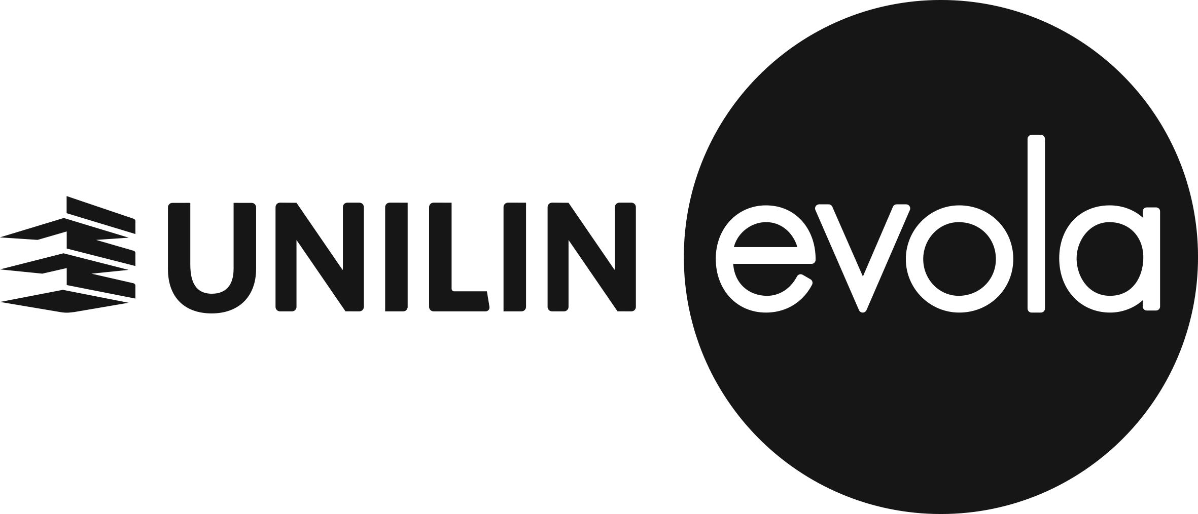 unilin-evola.png