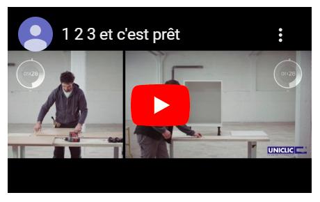 visuel_video.png